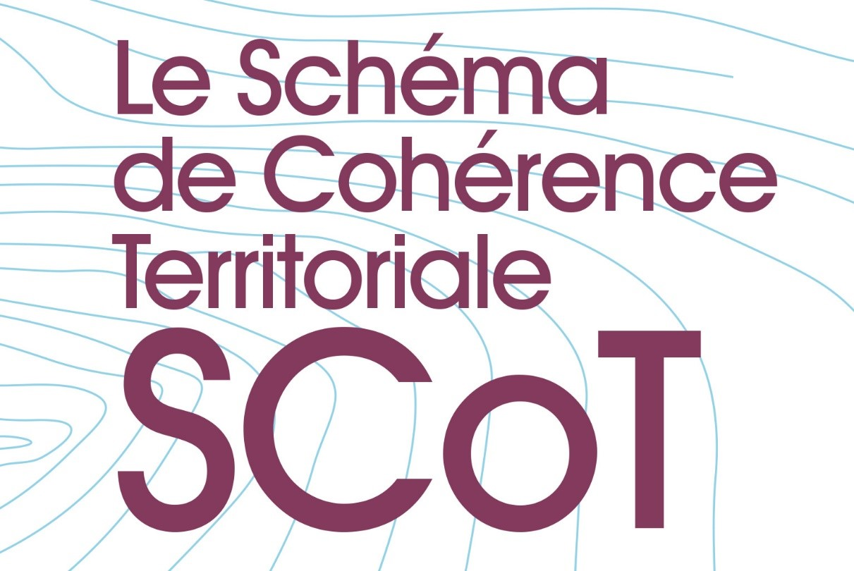 Schéma de Cohérence Territorial