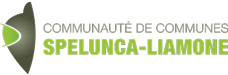 Communauté de Communes Spelunca Liamone